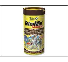 Tetra Min Granules 250ml
