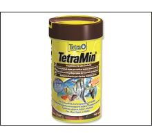 Tetra Min 100ml