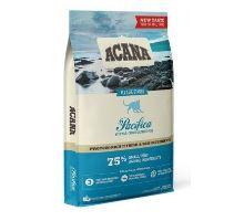 Acana Cat Pacifica Regionals 2 balení 4,5kg + DOPRAVA ZDARMA