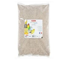 AniSand Nature 5kg