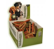 WHIMZEES Stix S 11,9cm/15g box 150ks