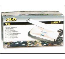 Osvětlení Glomat Controller 2 T8 30W