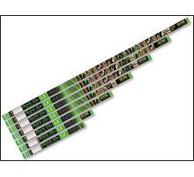 Zářivka EXO TERRA Repti Glo 5.0 - 38 cm 14W