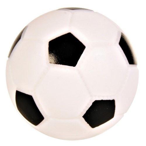 Fotbalový míč TRIXIE 6cm