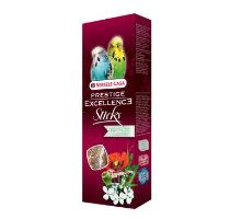 VERSELE-LAGA Prestige Excellence Sticks nature seed Budgies 60g