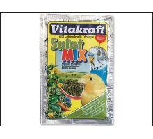 Vogel Salat Mix 10g