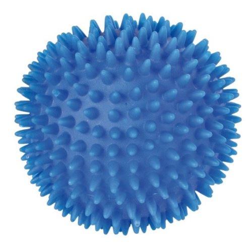 Ježek míč TRIXIE 10cm
