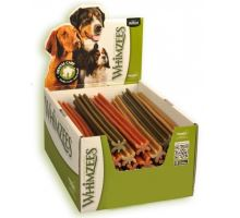 WHIMZEES Stix XL 24cm/120g box 30ks