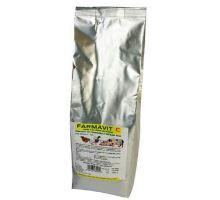Farmavit C 10kg prášek 100%
