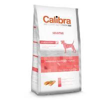Calibra Dog EN Sensitive Salmon 2kg NEW
