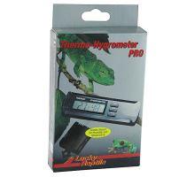 Lucky Reptile Thermo-Hygrometer PRO VÝPRODEJ