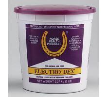 FARNAM Electro Dex Electrolyte plv 13,6kg