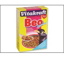 Beo Perls Special 500g