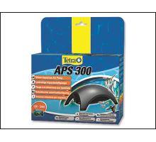 Kompresor Tetra APS 300 1ks  VÝPRODEJ