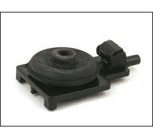 Náhradní ventil výstupní AP 100 1ks