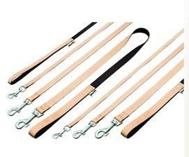 Vodítko Bamboo Balance béžové 100/20 KARLIE