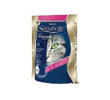Bosch Cat Sanabelle Adult Kuřecí 400g