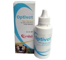 Optivet 50ml