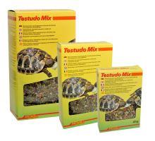 Lucky Reptile Testudo Mix 80g