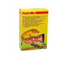 Lucky Reptile Fruit Mix 35g