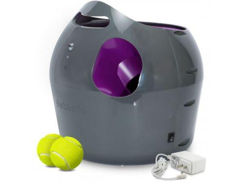 Automatický vrhač míčků PetSafe®