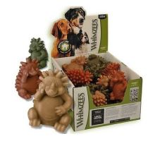 WHIMZEES Hedgehog XL 9,1cm/120g box 16ks