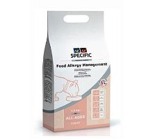 Specific FDD HY Food Allergy Management 3 balení 2kg kočka