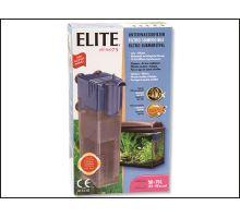 Filtr Elite Jet Flo 75 vnitřní 1ks