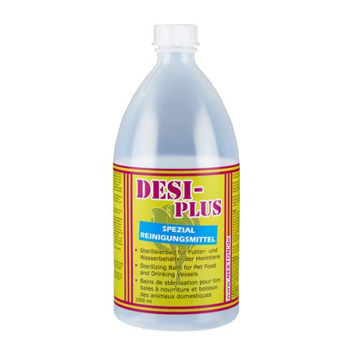 Nekton Desi Plus 1000 ml
