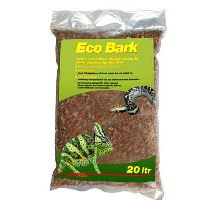 Lucky Reptile Eco Bark