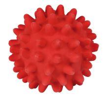 Latexový ježatý míček se zvukem 6 cm TRIXIE 7 cm