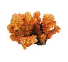 Oranžový korál 12 cm TRIXIE