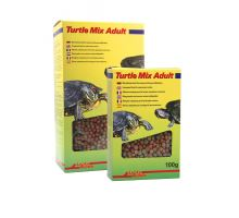 Lucky Reptile Turtle Mix Adult 100g