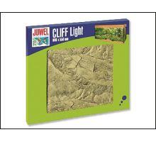 Pozadí akvarijní JJUWEL Cliff Light 1ks
