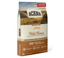 Acana Cat Wild Prairie Regionals 4,5kg
