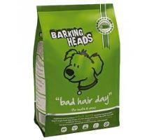 Barking Heads Bad Hair Day 2Kg