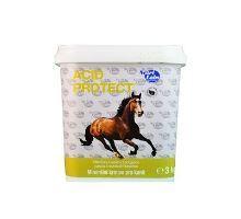 AcidProtect kůň 3Kg