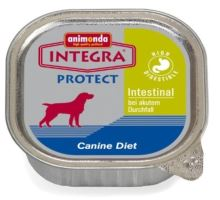 Animonda Integra Protect Intestinal  pro psy 150 g