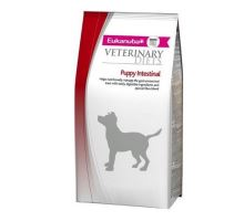 Eukanuba VD Dog Intestinal Puppy 1kg