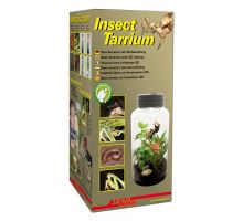 Lucky Reptile Insect Tarrium 5L 15x15x25 cm