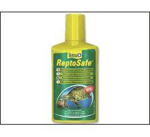 TETRA Repto Safe