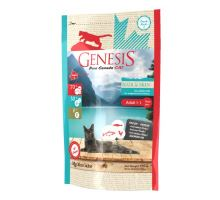 GENESIS Pure Canada My Blue Lake Hair,Skin Cat 340 g
