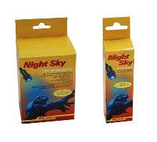 Lucky Reptile Night Sky rozšíření LED