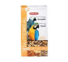 Krmivo pro velké papoušky NUTRIMEAL 2,5kg