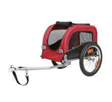 Náhradní kolo k vozíku 24603 a 24604