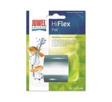 Náhradní fólie JUWEL pro reflektory HiFlex 1ks