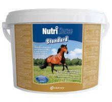 Nutri Horse Standard pro koně plv 1kg