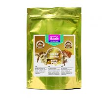 Arcadia EarthPro-Stickyfoot Gold 50g