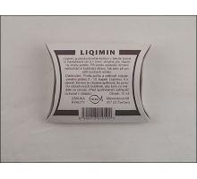Liquimin krmivo tekuté pro potěr 15ml