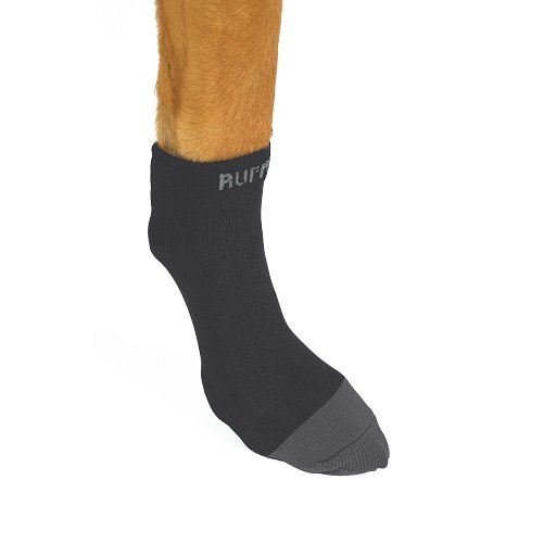 Ruffwear ponožky do obuvi pro psy, Bark'n Boot Liners